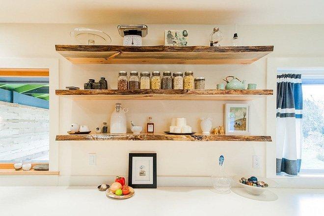 Một vật liệu không thể nào thiếu khi trang trí phòng bếp hiện đại-7