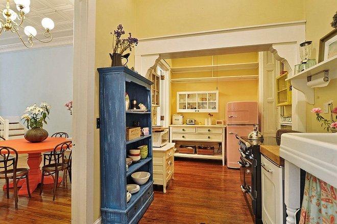 Một vật liệu không thể nào thiếu khi trang trí phòng bếp hiện đại-8