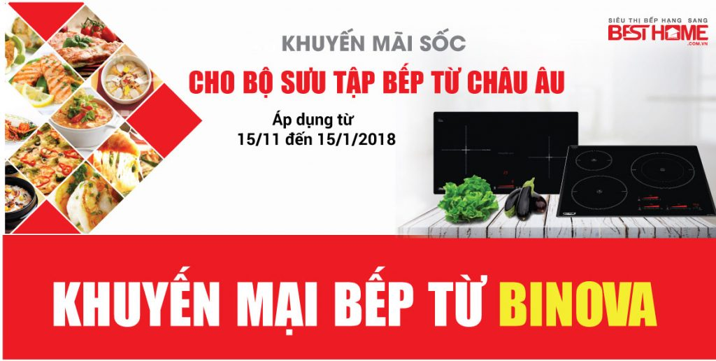 tang-100-may-loc-nuoc-khi-mua-bep-va-may-hut-mui-chau-au