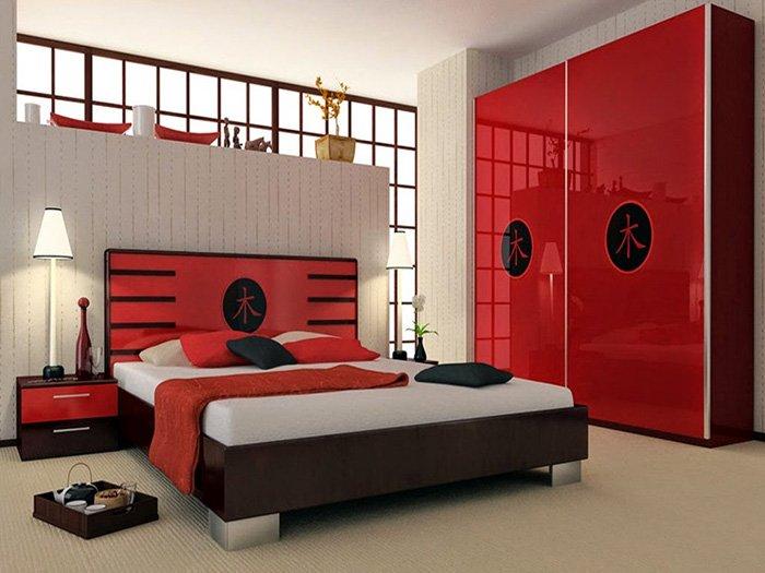 Tư vấn thiết kế nội thất phòng ngủ hiện đại đẹp ngất ngây post image