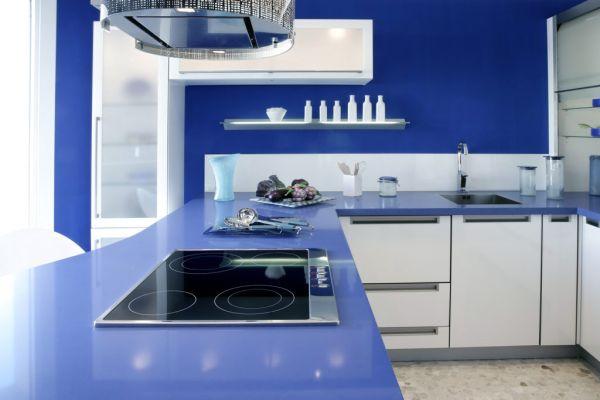 3 cách làm nhà bếp đơn giản và 11 cách tân trang nhà bếp siêu tiết kiệm post image