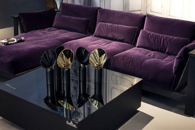 11 mẫu ghế sofa cho phòng khách hiện đại tạo nên sự khác biệt bất ngờ-3
