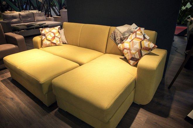 11 mẫu ghế sofa cho phòng khách hiện đại tạo nên sự khác biệt bất ngờ-4