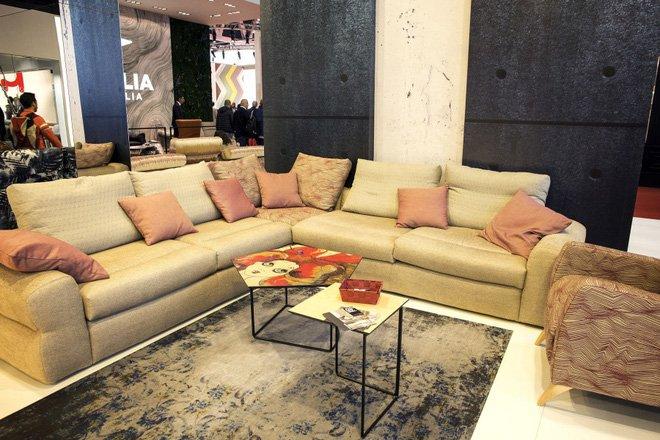 11 mẫu ghế sofa cho phòng khách hiện đại tạo nên sự khác biệt bất ngờ-8