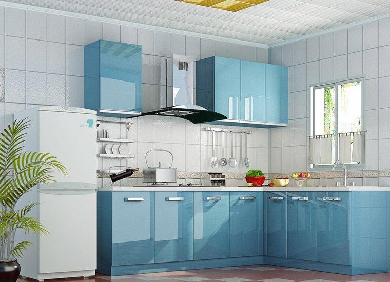 40 kiểu thiết kế nhà bếp đẹp hiện đại với tủ bếp đơn giản nhẹ tiền thumbnail