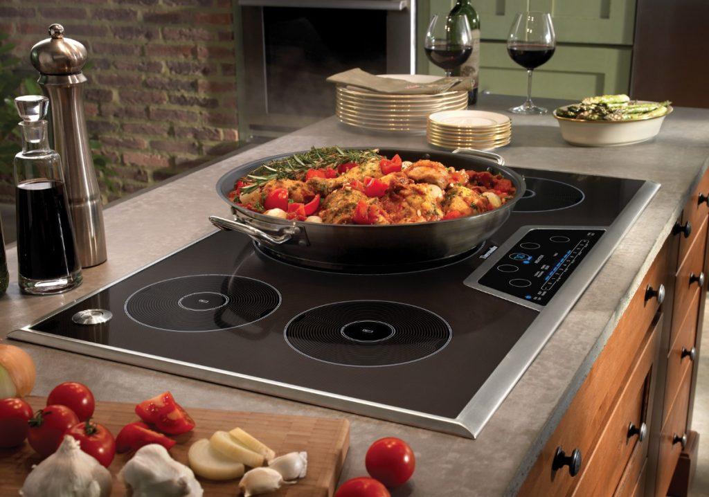 5 yếu tố cấu thành nên một tủ bếp hiện đại-01