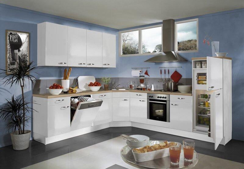 5 yếu tố cấu thành nên một tủ bếp hiện đại-9