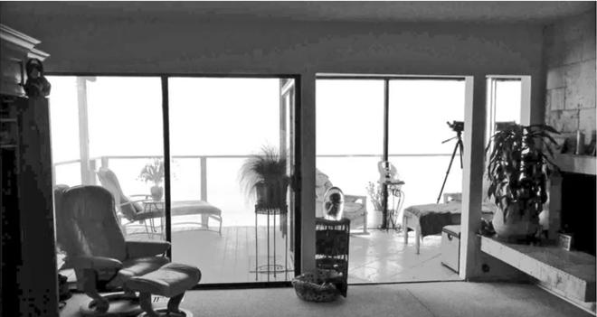 8 mẫu phòng khách đẹp bất ngờ sau khi thiết kế và trang trí lại-2