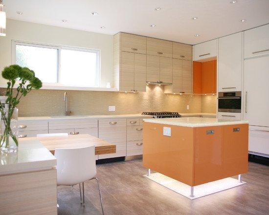 Thiết kế không gian bếp thông minh và 6 sai lầm phổ biến cần tránh thumbnail