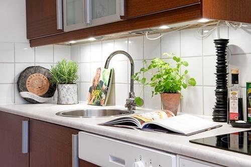 Cách bố trí phòng bếp như thế nào cho hợp phong thủy bạn BIẾT chưa?