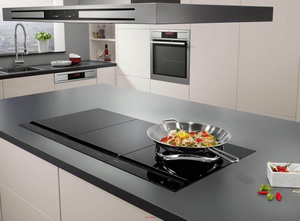 Phong thủy bếp nấu phù hợp với năm Kỷ Hợi 2019 post image