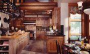 33 cách đặt bếp theo phong thủy mang lại tài lộc sức khỏe