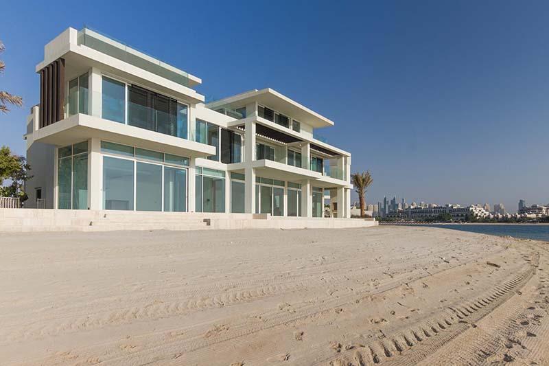 5-Frond-Signature-Villa-In-Palm-Jumeirah-Dubai
