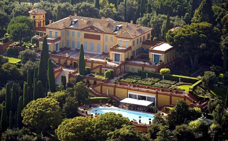 9-Villa-Leopolda-France