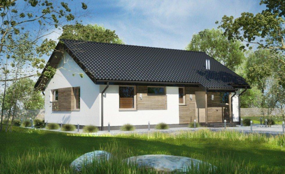 6 điểm cần chuẩn bị cho căn nhà cấp 4 mái tôn đơn giản đẹp