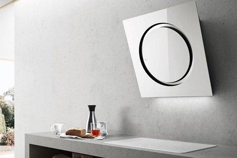 Máy hút mùi Elica OM AIR – Lịch sử thiết kế, tầm nhìn tương lai post image