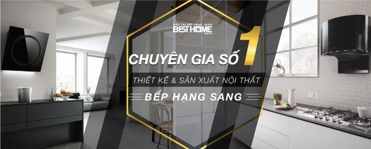 nha-dep-sang-banner-center-745x300
