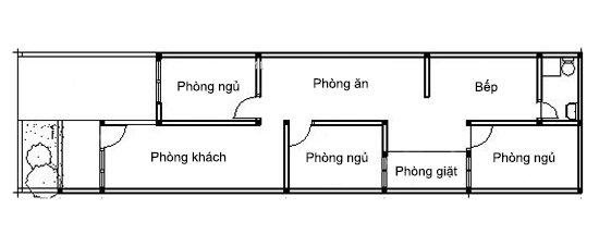 8-thiet-ke-nha-1-tret-1-lau-5x20