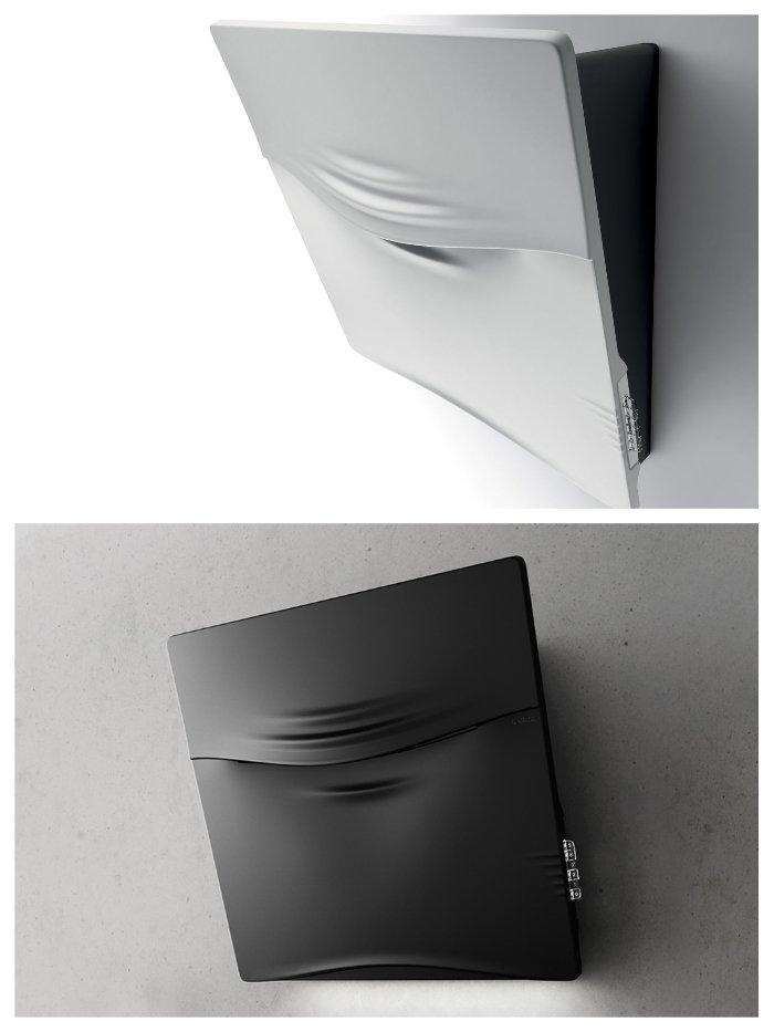 may-hut-mui-elica-space-concept-thiet-ke-be-mat-duong-cong-mem-mai-6
