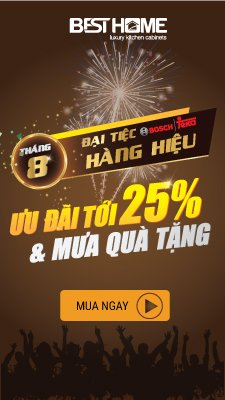 dai-tiec-hang-hieu-thang-8-bosch-teka-uu-dai-toi-25-mua-qua-tang