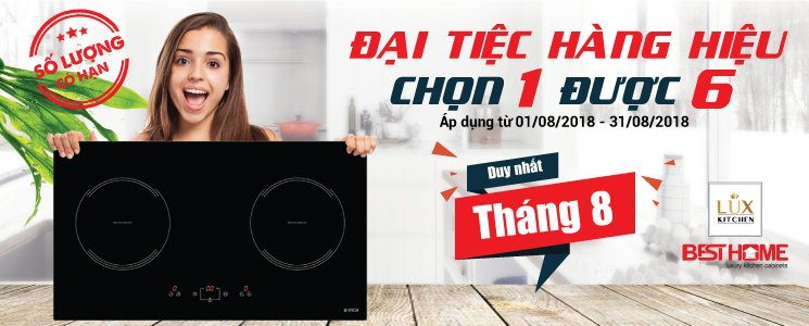 dai-tiec-hang-hieu-chon-1-duoc-6