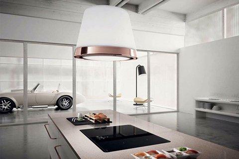 Besthome – Siêu thị bếp châu Âu nhập khẩu nguyên chiếc và chính hãng post image