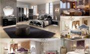 Top 40 mẫu thiết kế phòng ngủ nhà biệt thự Châu Âu cao cấp đẹp nhất thời đại
