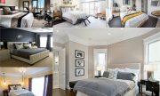 Chiêm ngưỡng vẻ đẹp mẫu thiết kế phòng ngủ nhà chung cư cao cấp sang trọng