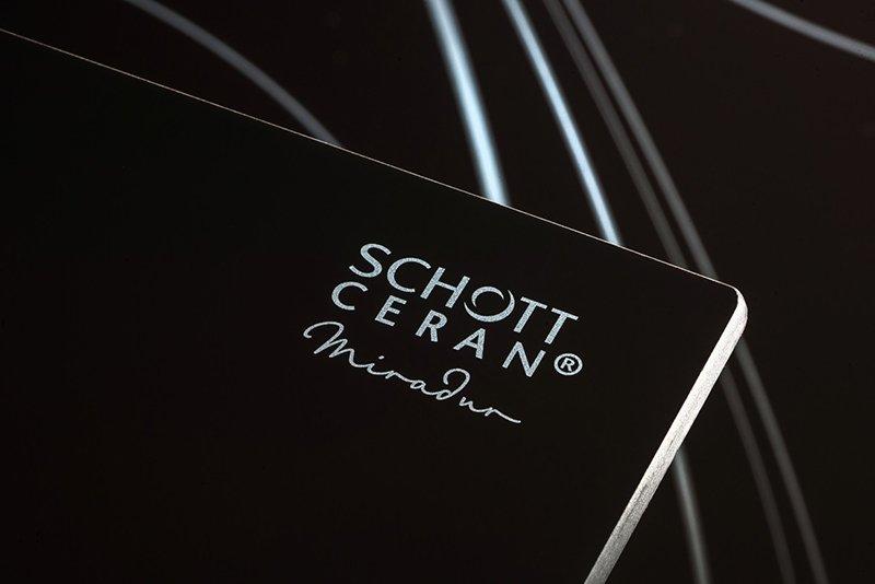 Schott Ceran- duc1