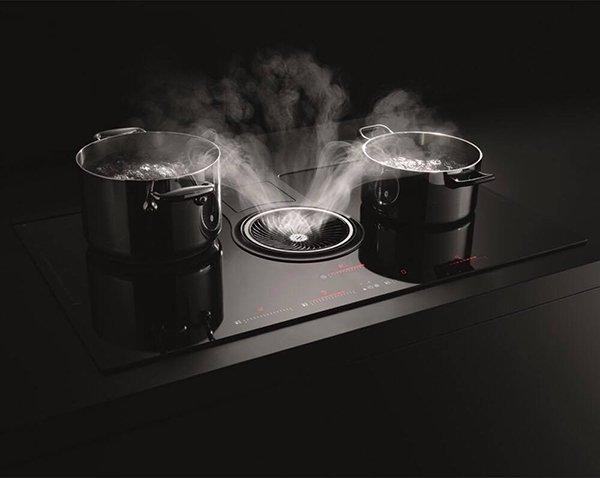 Sự thật về những công nghệ hiện đại trong bếp từ có thể bạn chưa biết post image