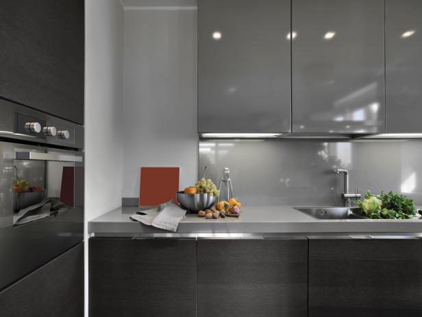 Bạn đã biết cách nào để thiết kế chính xác tủ bếp hiện đại cho nhà bếp? Lời khuyên từ chính chuyên gia thi công tủ bếp