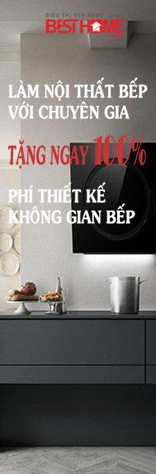 lam-noi-that-voi-chuyen-gia-besthome-right