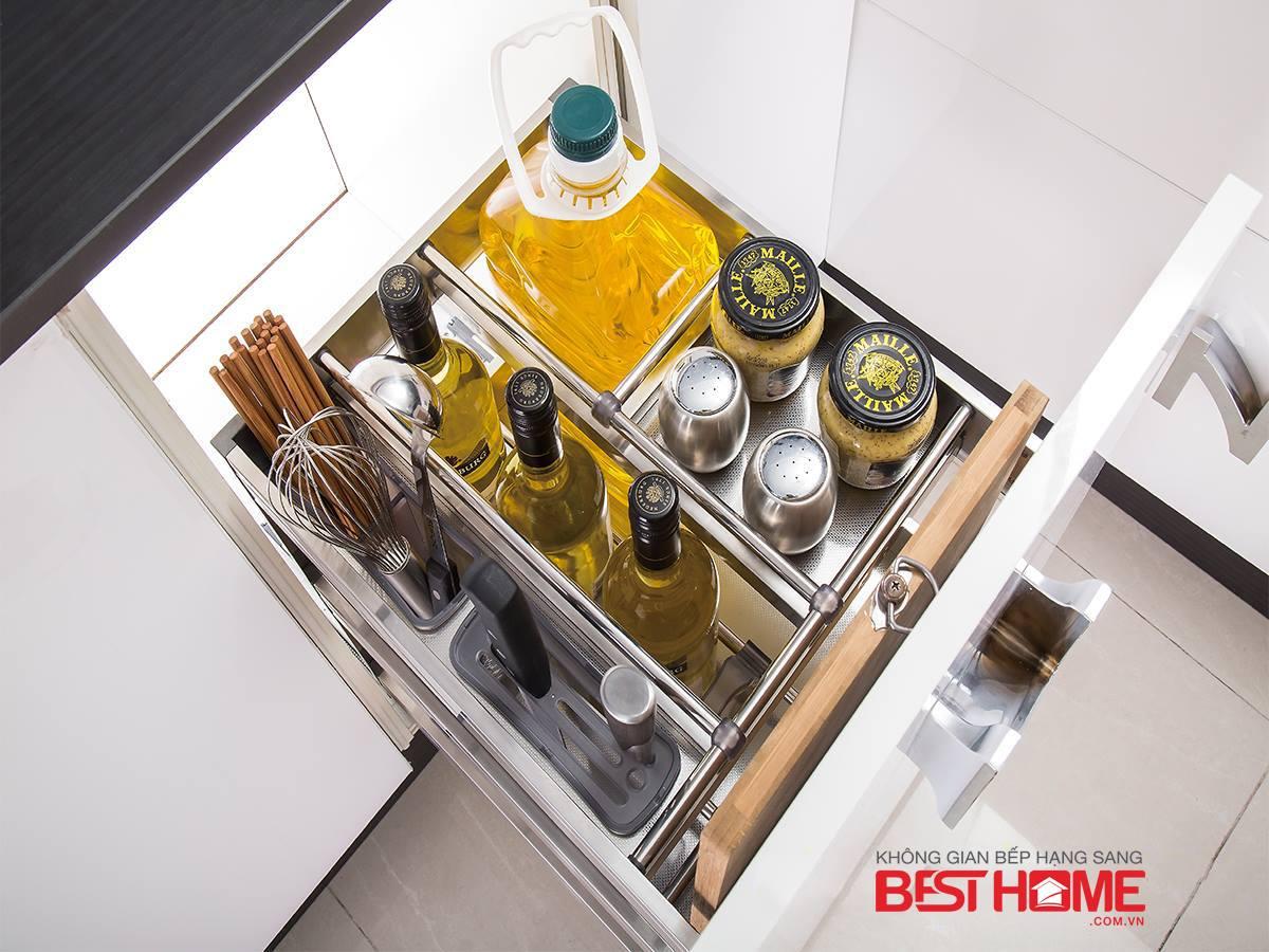 Top phụ kiện tủ bếp dưới không thể thiếu post image