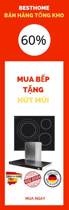 besthome-tang-phi-thiet-ke-khong-gian-bep