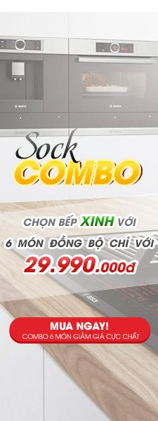 SOCK COMBO