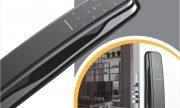 Khóa cửa điện tử thông minh có thực sự An toàn – Tiện lợi – Sang Trọng