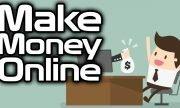 9 cách kiếm tiền online tại nhà đơn giản an toàn năm 2021