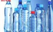 Nước ion kiềm đóng chai không tốt như bạn nghĩ