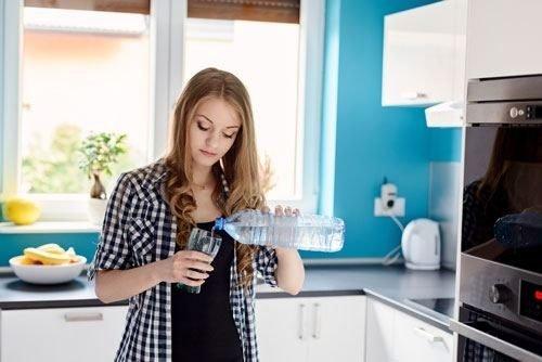 Tổng hợp tư vấn chọn mua máy lọc nước phù hợp gia đình nhất năm 2021