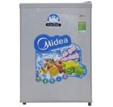 Tổng hợp tư vấn mua Tủ Lạnh Mini Giá Rẻ Tốt Nhất Hiện Nay 2021