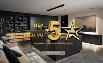 https://besthome.com.vn/bep-5-sao-dich-vu-5-sao-besthome/
